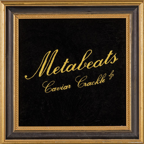 metabeast-cavier-crackle-cover