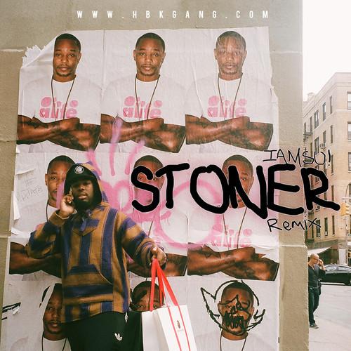iamsu-stoner-remix-cover