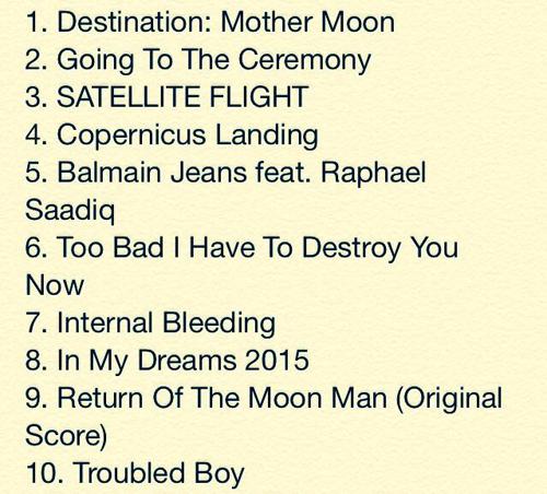 kid-cudi-tracklist