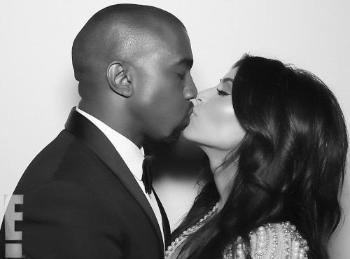 kim-kardashian-kanye-west-wedding_03