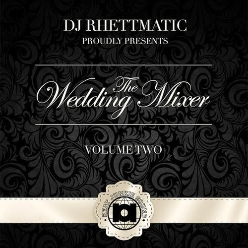 rhettmatic-wedding-mixer-2-main