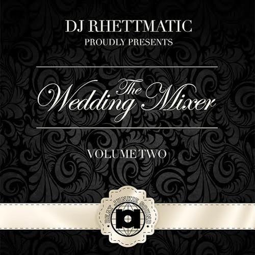 rhettmatic-wedding-mixer-2-main
