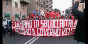 tensione-a-bagnoli-napoli-sblocca-italia