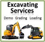 2 DUMP IT Excavating Services
