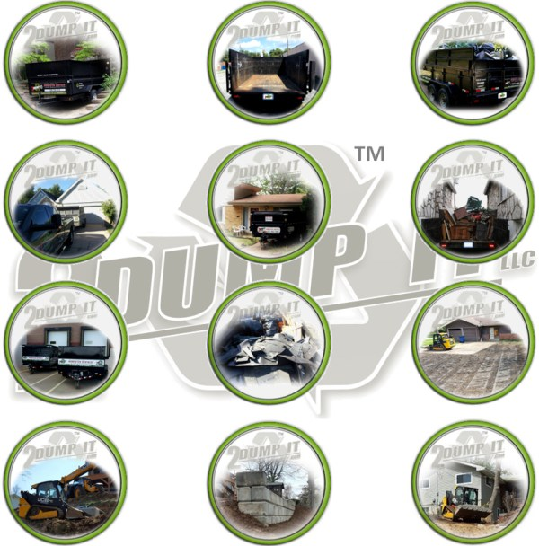 Dumpsters, Dumpster Rentals St Louis MO Dumpster St Charles MO