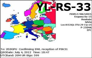 YL-RS-33_20120704_1847_20M_PSK31