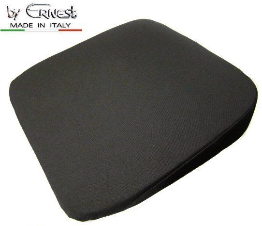 Cuscino o Imbottitura di Rialzo per Sedile Auto in Cotone