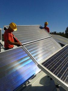 www.2ecos.solar