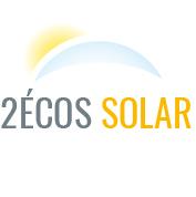 Fabricant de séchoir solaire
