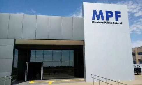 MPF recomenda que MEC suspenda as inscrições do Sisu 2020