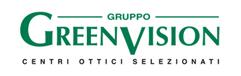 Greenvision Tortona