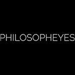 Logo Philosopheyes