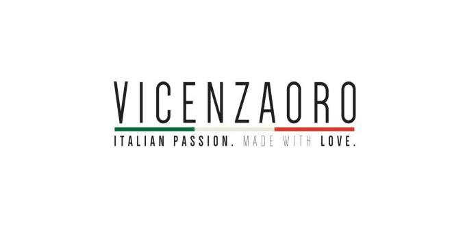 Vicenzaoro@JCK Las Vegas 2018: North America's Leading