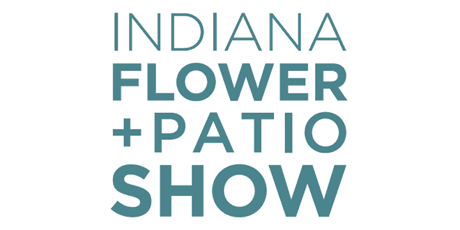 indiana flower patio show 2021