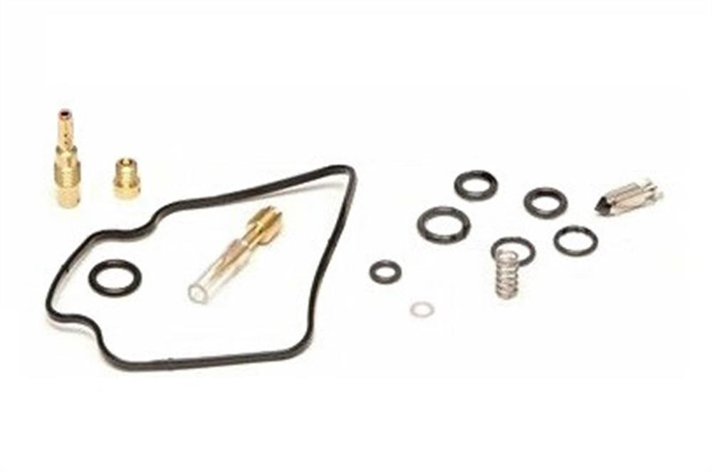Honda Carb Carburetor Rebuild Repair Kit CB 650SC