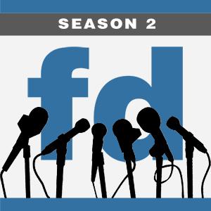 2FatDads_iTunes