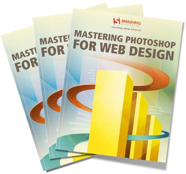 Mastering-photoshop-sm in New eBook From Smashing Magazine: Mastering Photoshop For Web Design.jpeg