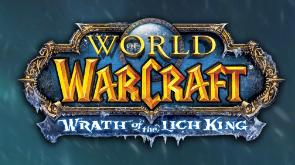 WoW-WotLK