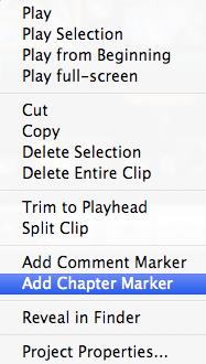 add-chapter-context-menu