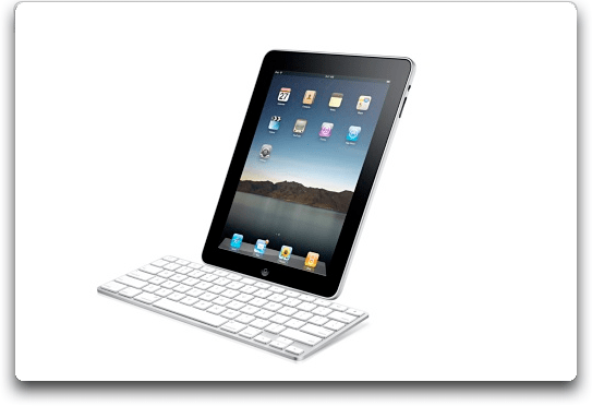 apple_keyboard.png