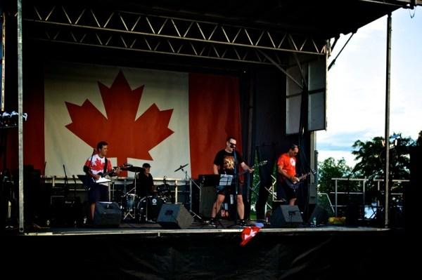 Happy Day O'Canada.jpg