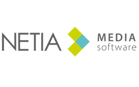 NETIA software