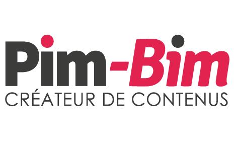 PIM-BIM