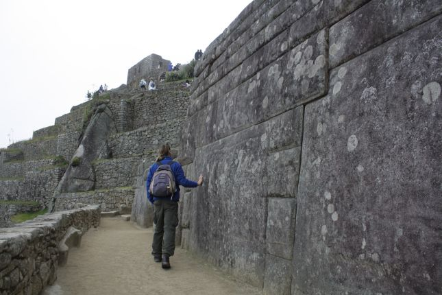 Image result for Machu Picchu Decoded (Full Documentary) Images