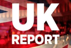 UK Report – 21st November 2018