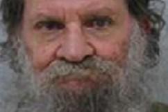 'He has a 50-year track record': Serial rapist Robert John Fardon granted release