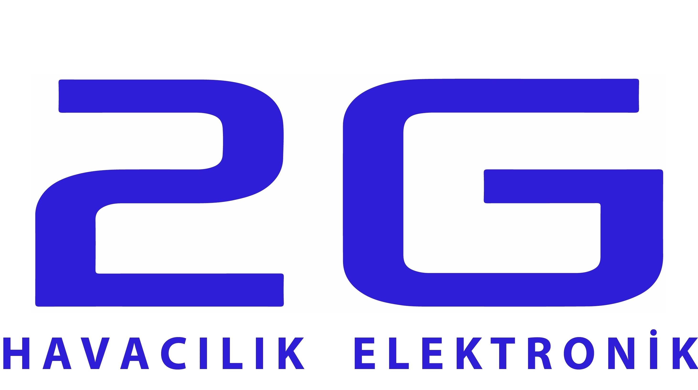 2G AVIATION ELECTRONICS