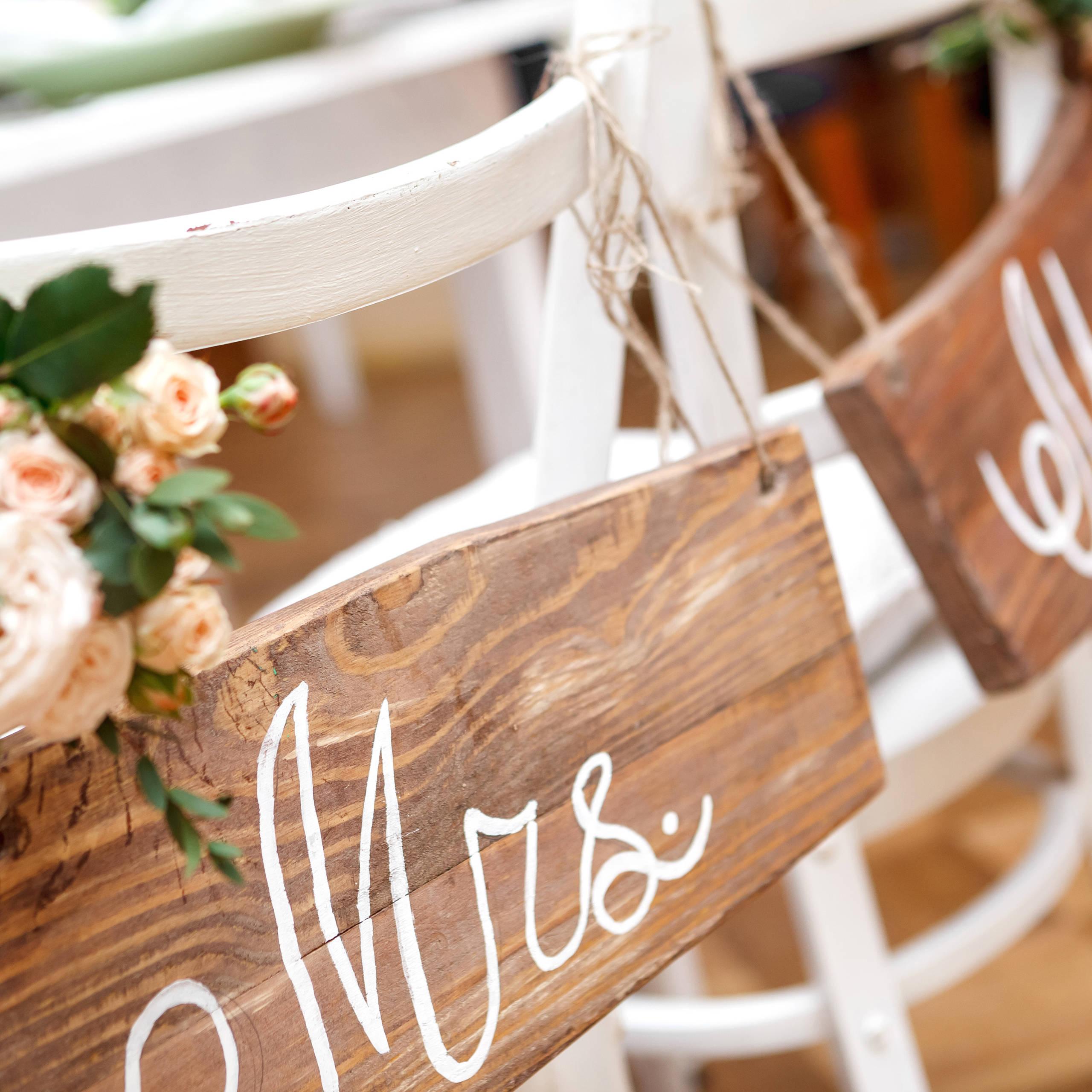 progettazione matrimoni eleganti