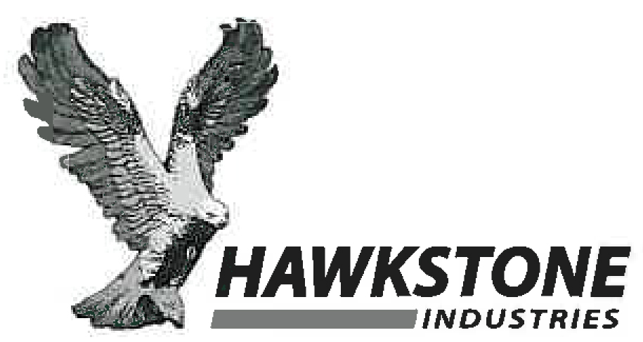 Hawkstone Heating Edge