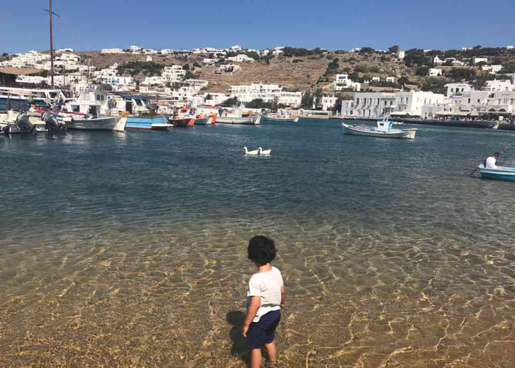 Our Top Family Vacation Ideas And Destinations For Kids 2020 Guide The 2 Idiots Travel Blog