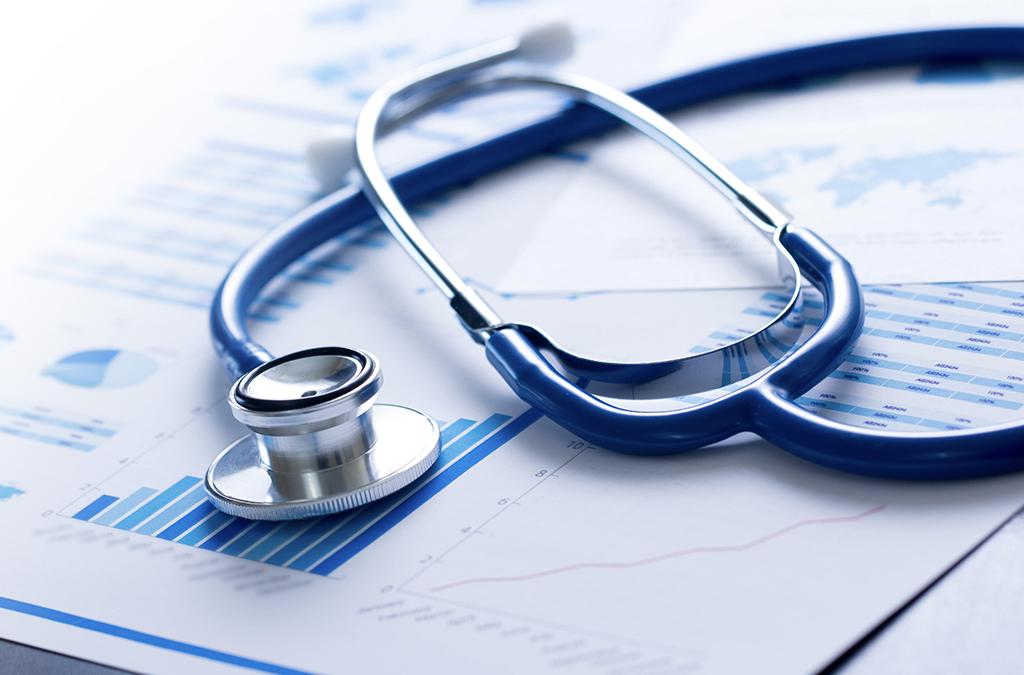 Qualidade em Saúde: da Performance para o Valor