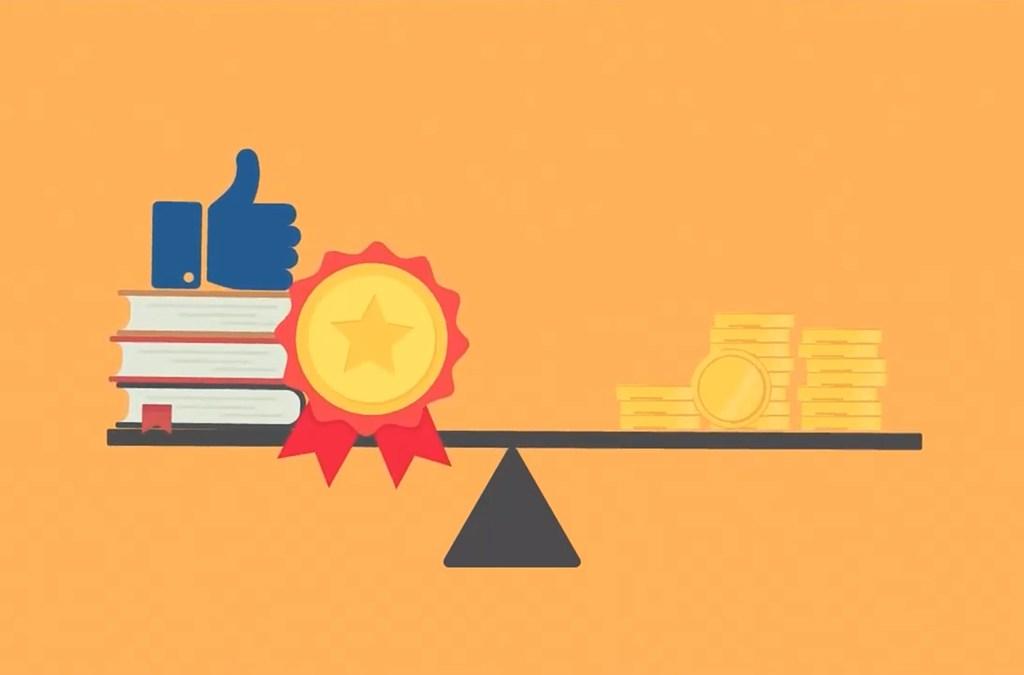 Mudanças nos modelos de pagamento podem contribuir com a melhoria da qualidade da saúde