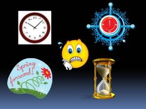 Sanskrit Names of Time Periods