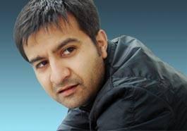 Avinash Tripathi