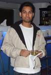 Ali Sadhik