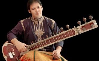 Prateek Chaudhuri