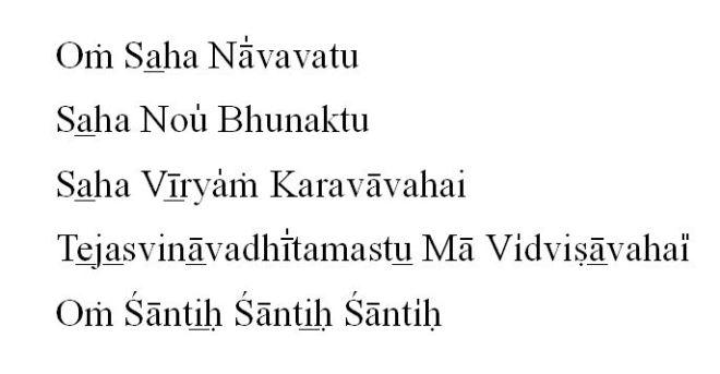 Saha-Na-Vavtu-Sanskrit-Mantra-with-Swara-Marks