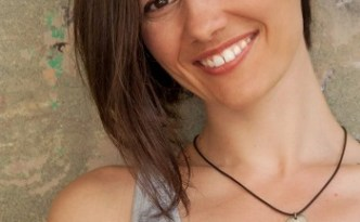 Stephanie Landouer