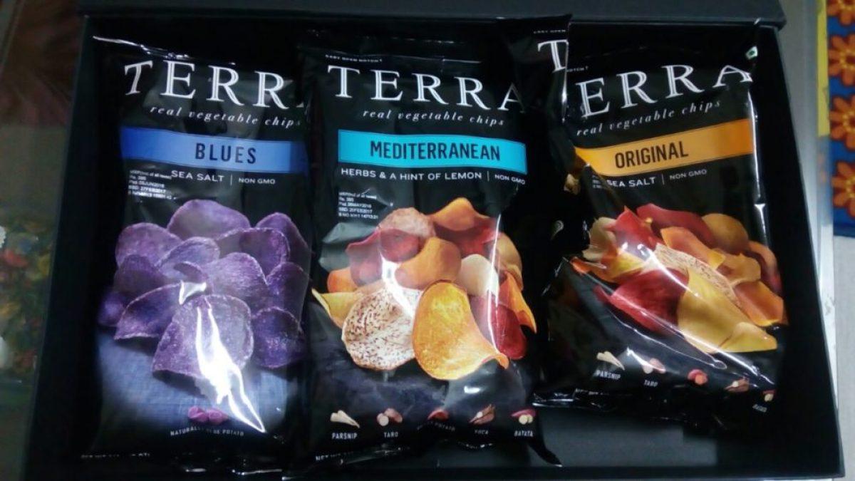 terra-chips-2