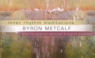 Inner Rhythm Meditation
