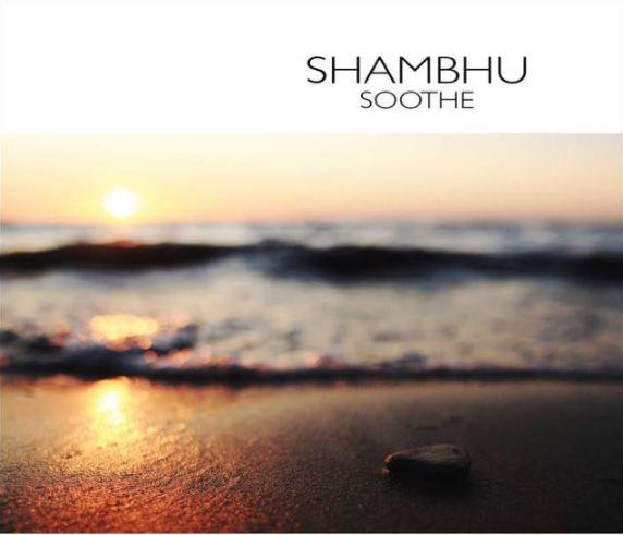 Shambhu Vineberg--Soothe