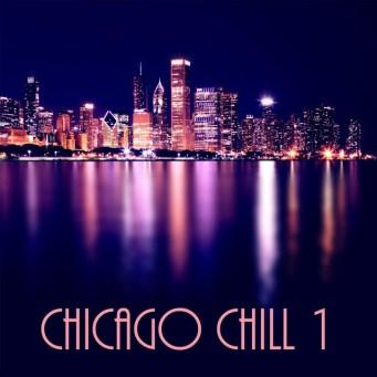 Chicago Chill 1