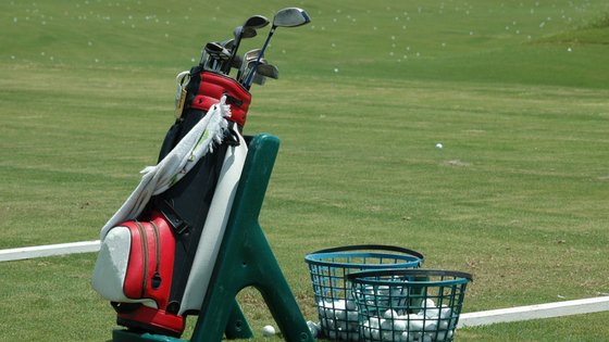Golf Club Selection for Women