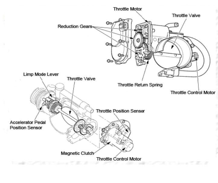 Bestseller: 2001 Lexus Is300 Engine Diagram