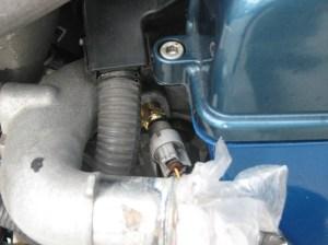 Toyota Supra NATT Conversion – Wiring – Part 3  2JZGARAGE