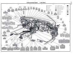 1jzgte Vvti Alternator Wiring Diagram Basic Automotive Electrical 2jzgte 2jz Engine Xt5 Preistastisch De U2022 Rh